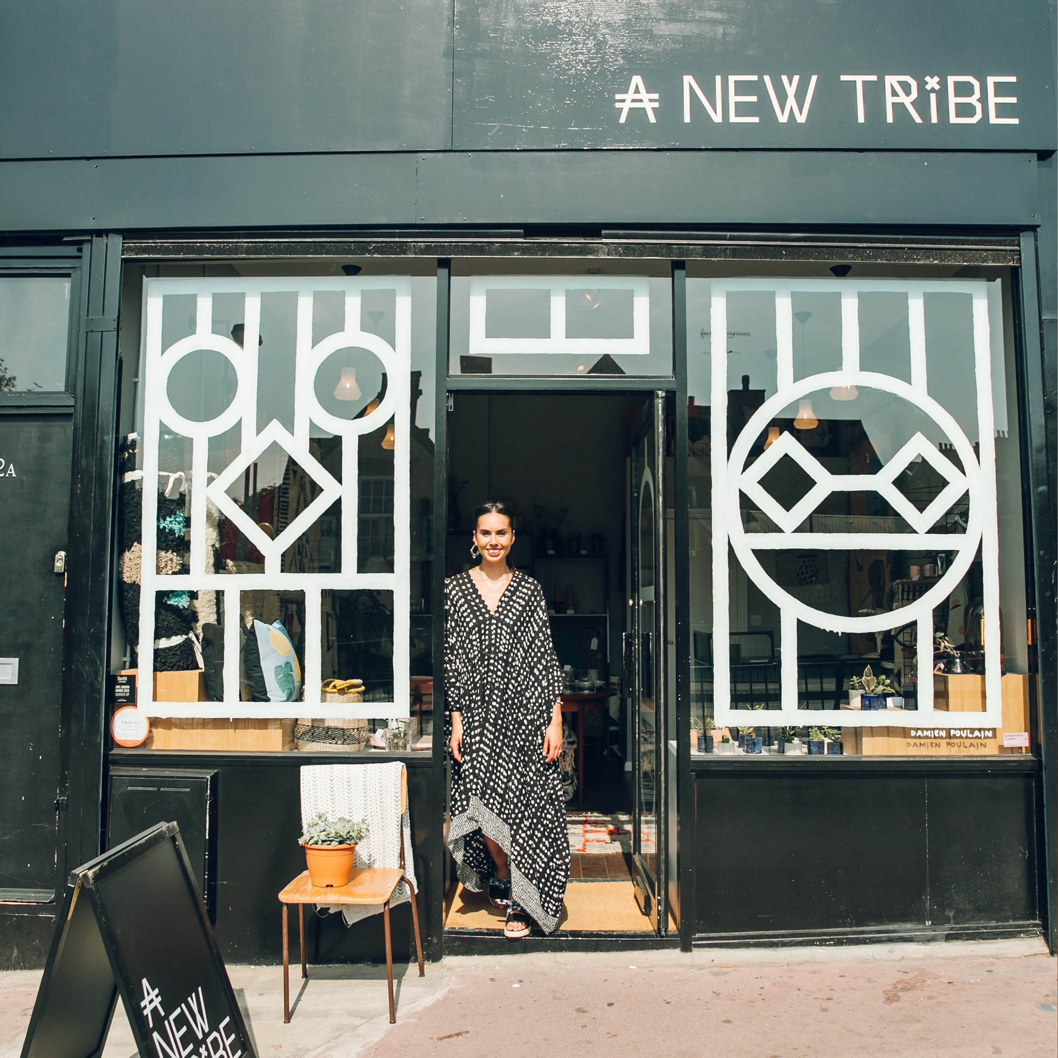 A NEW TRIBE CHATSWORTH ROAD PICTURE BY TROUVA.jpg