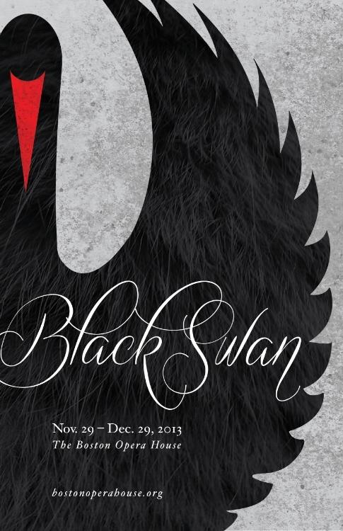 black swan-07.jpg