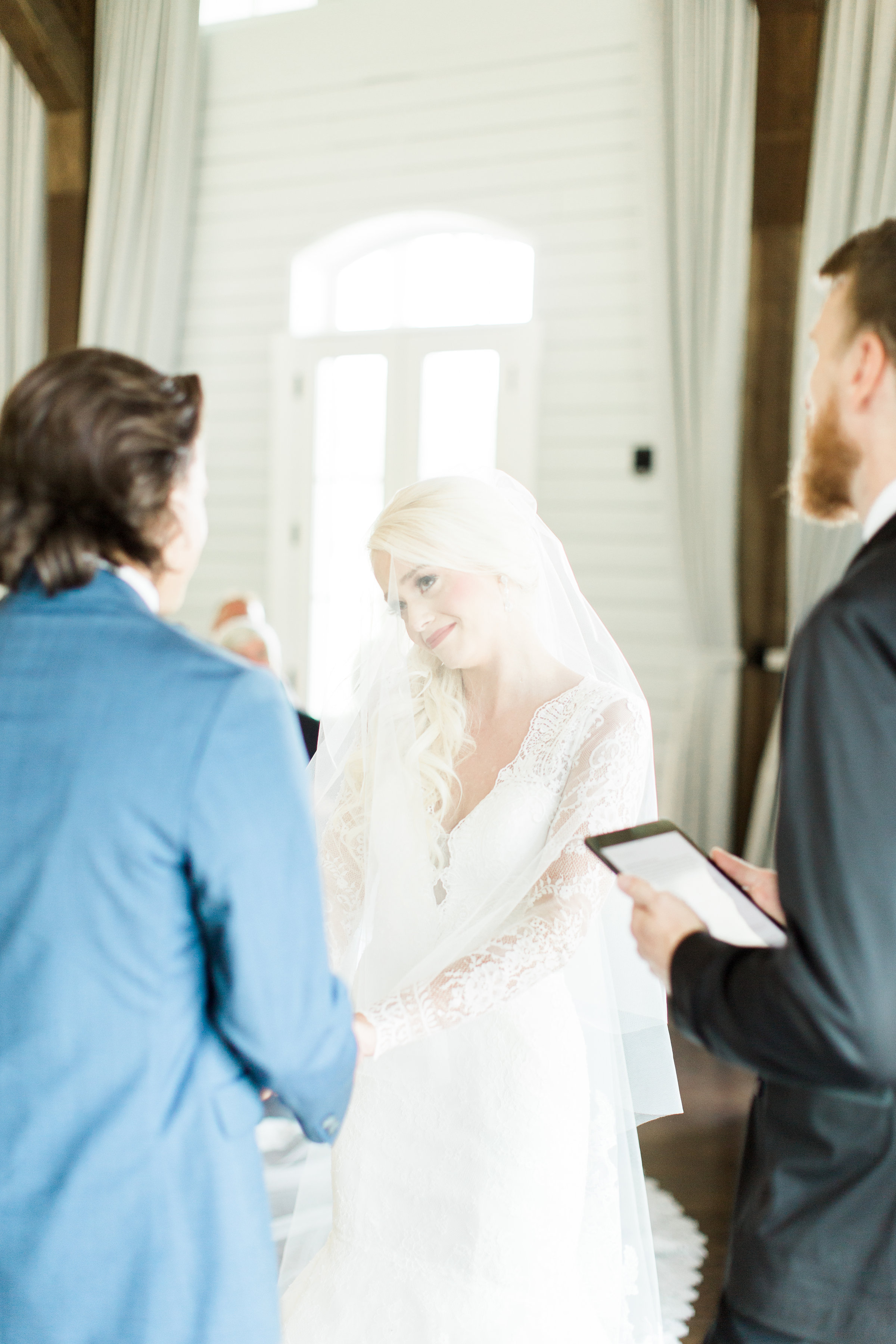 Carterweddingceremony-43.jpg