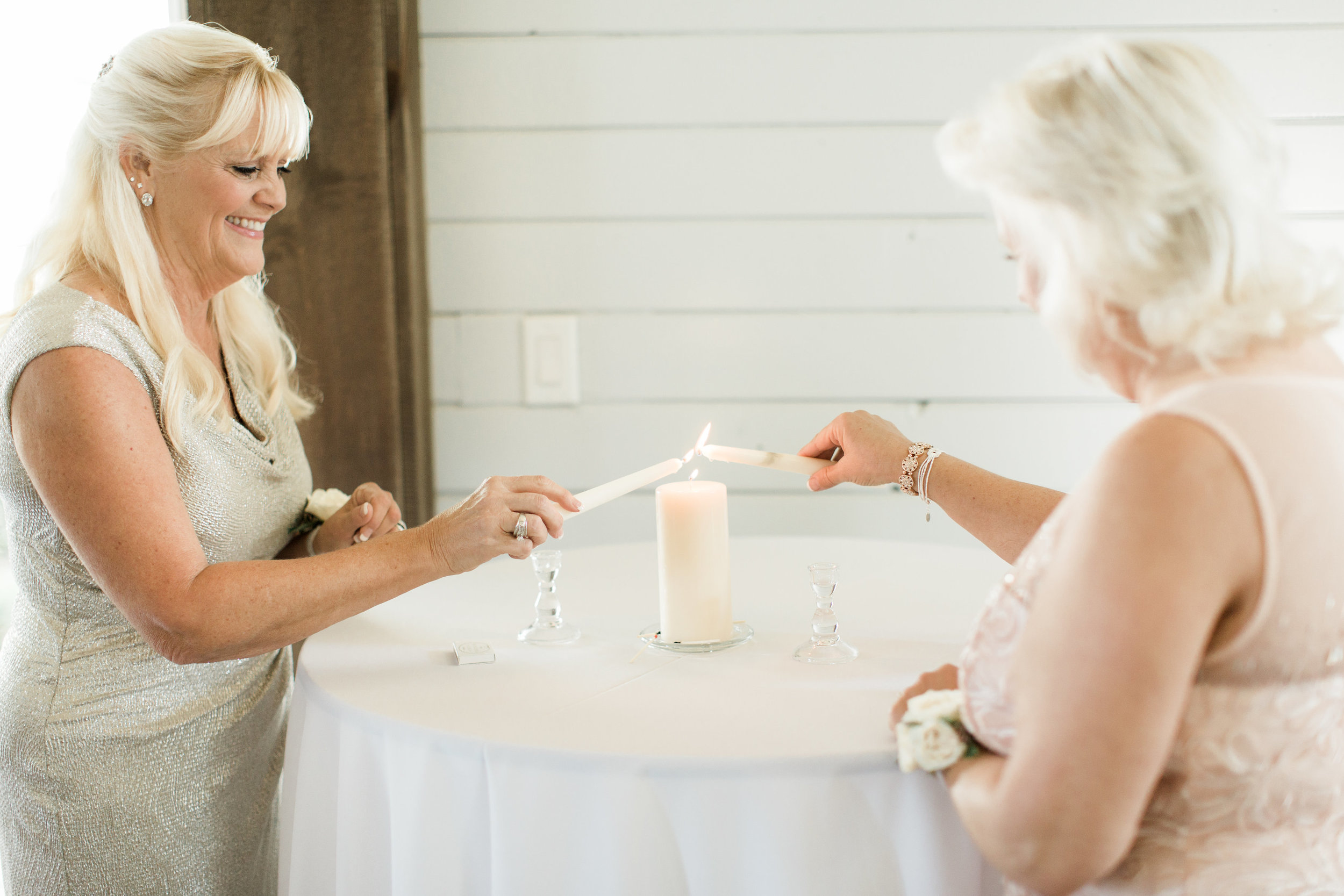 Carterweddingceremony-65.jpg