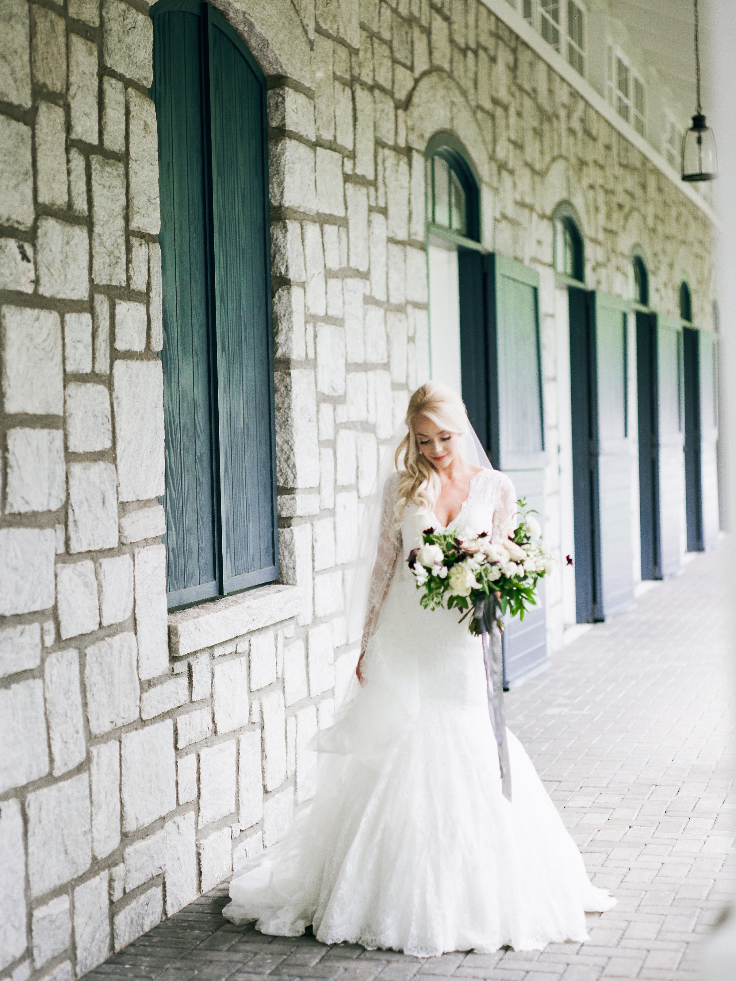 CarterWeddingfilm-49.jpg
