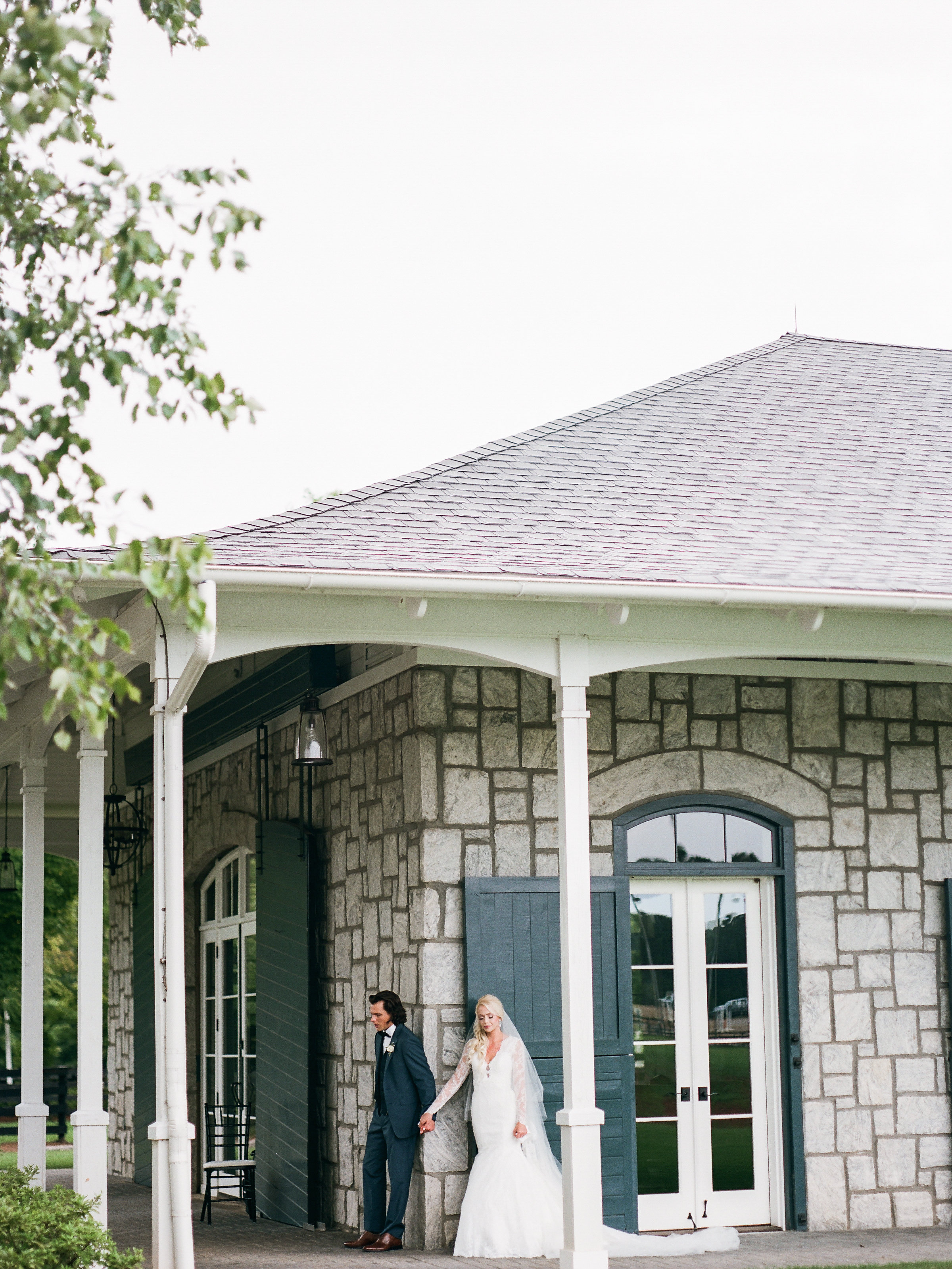CarterWeddingfilm-99.jpg
