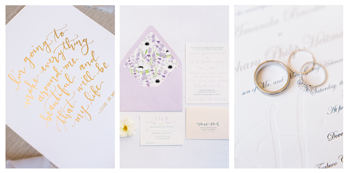 Pirouette Paper Company | Different Ways To Print On Paper