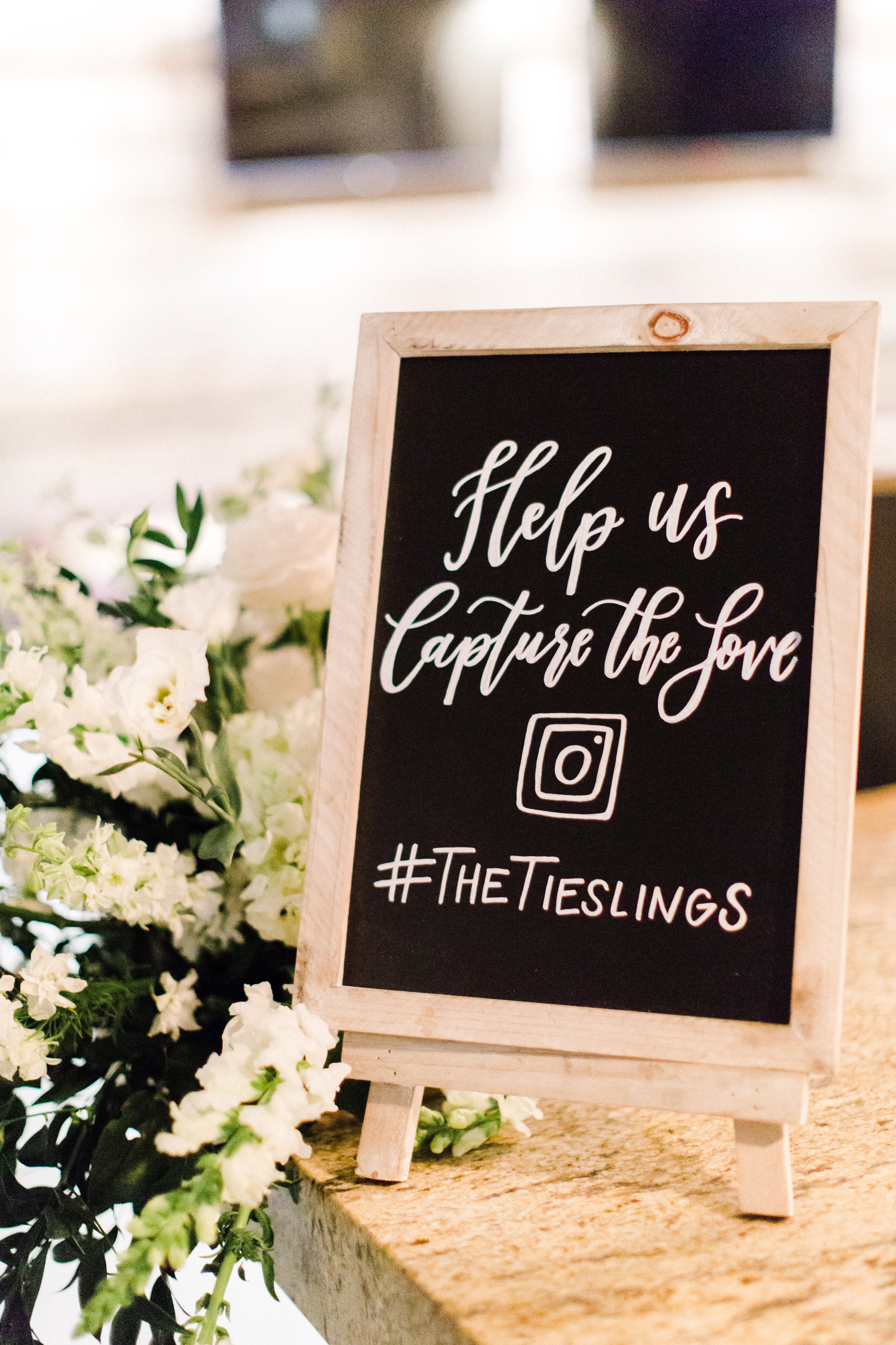 Temecula Winery Wedding   Anna Delores Photography   Pirouette Paper   Custom invitations, paper goods, signage and day of details   Galway Downs Wedding