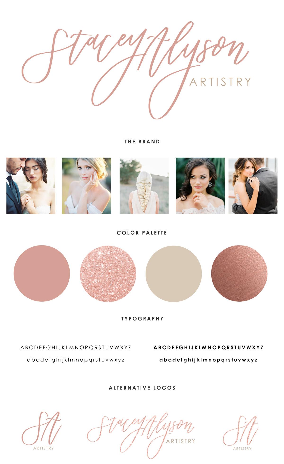 Stacey Alyson Branding Board.jpg