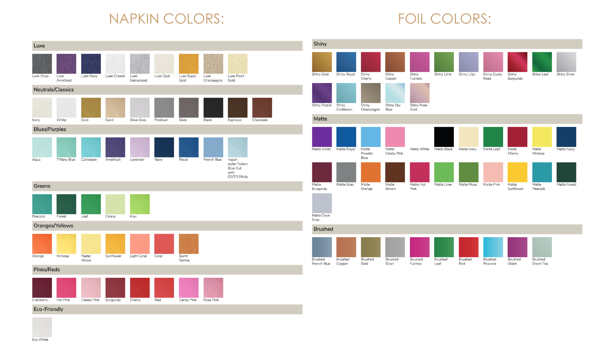 Napkin Colors-01.png
