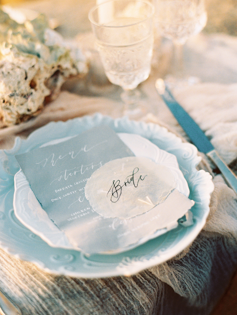 pirouettepaper.com | Wedding Stationery and Invitations | Escort Cards and Place Cards | Pirouette Paper Company | Jordan Galindo Photography _.jpg