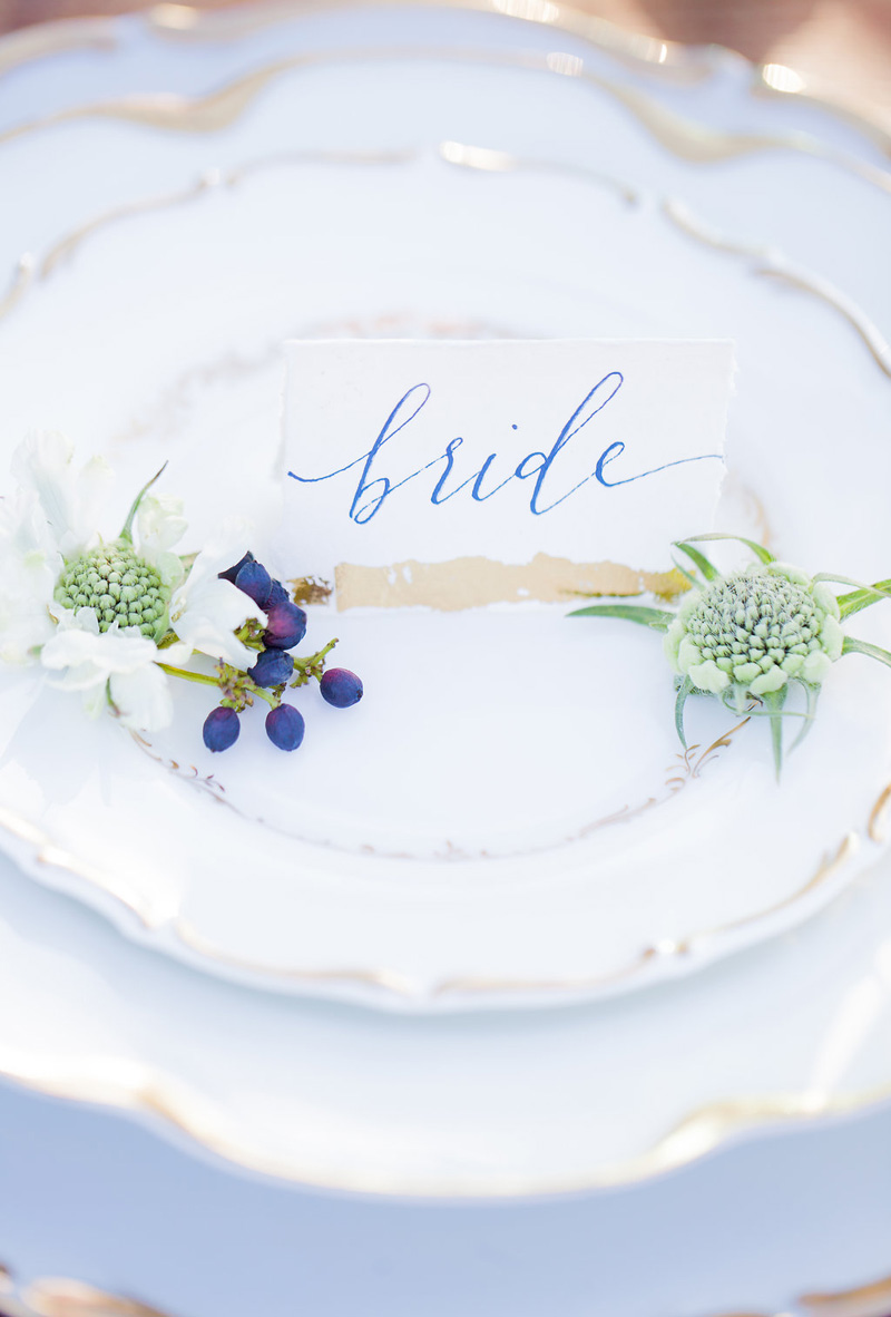 pirouettepaper.com | Wedding Stationery and Invitations | Escort Cards and Place Cards | Pirouette Paper Company | Lindsey Gage Photography _.jpg