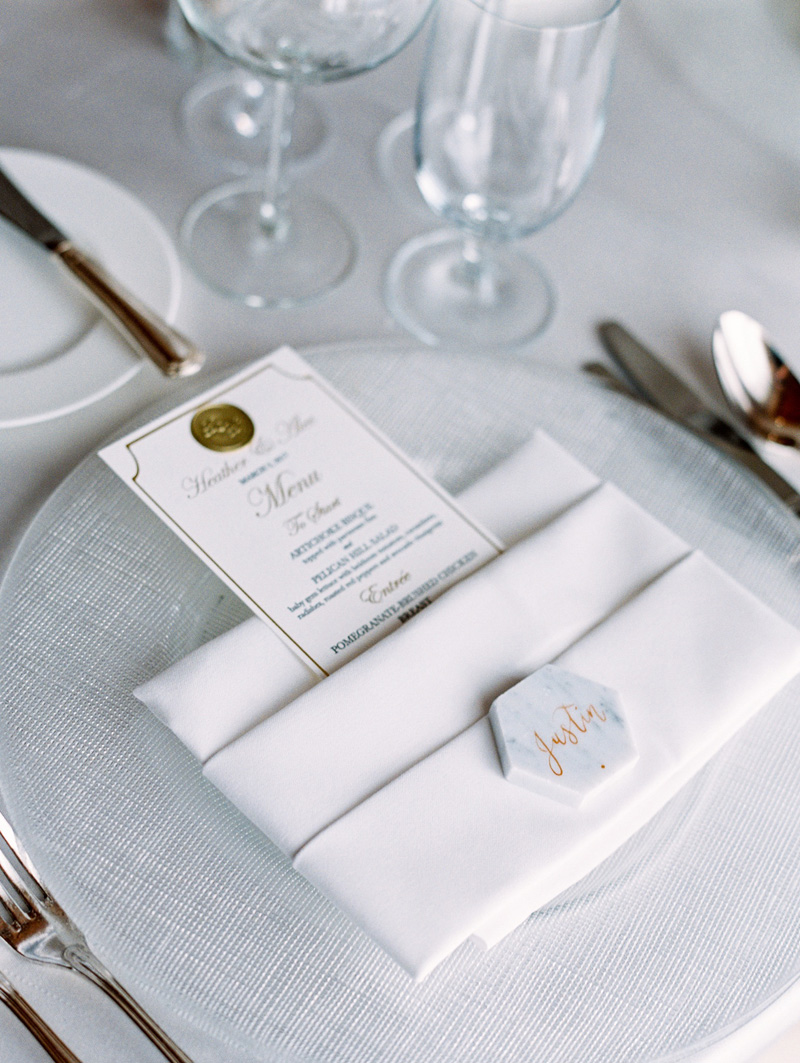 pirouettepaper.com | Wedding Stationery and Invitations | Escort Cards and Place Cards | Pirouette Paper Company _ (13).jpg
