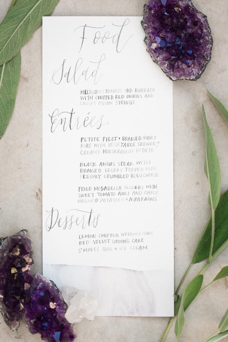 pirouettepaper.com | Wedding Stationery and Invitations | Wedding Day Paper | Pirouette Paper Company | .jpg