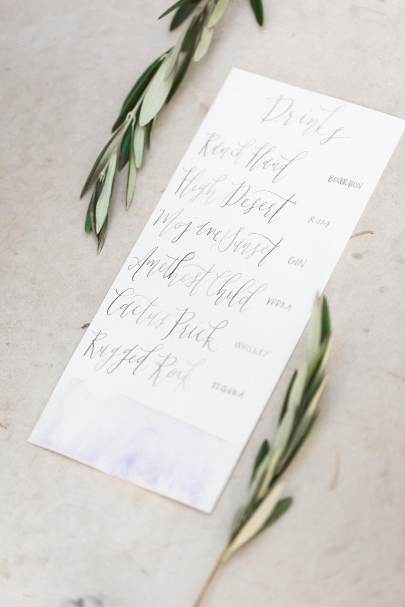 pirouettepaper.com | Wedding Stationery and Invitations | Wedding Day Paper | Pirouette Paper Company | Loren Weddings _.jpg