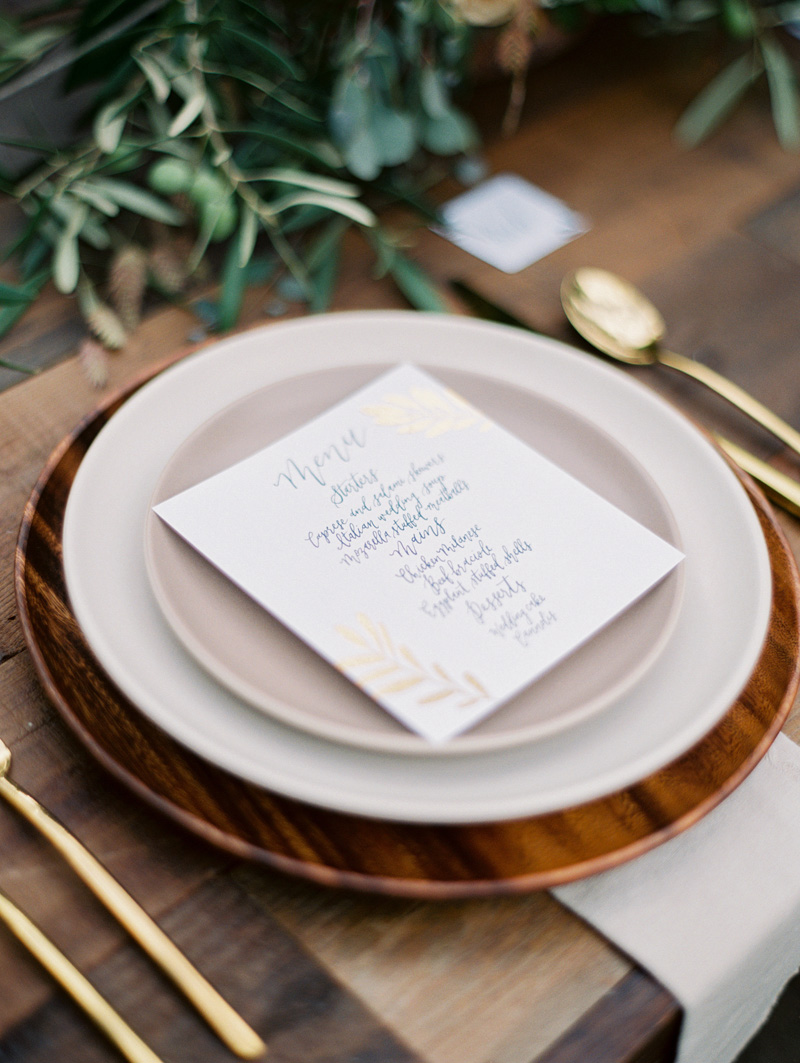 pirouettepaper.com | Wedding Stationery and Invitations | Wedding Day Paper | Pirouette Paper Company | Mallory Dawn Photography _..jpg
