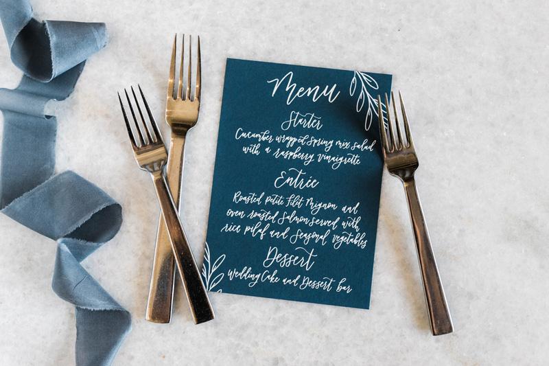 pirouettepaper.com | Wedding Stationery and Invitations | Wedding Day Paper | Pirouette Paper Company | Anna Delores 3 Photography _.jpg.jpg.jpg