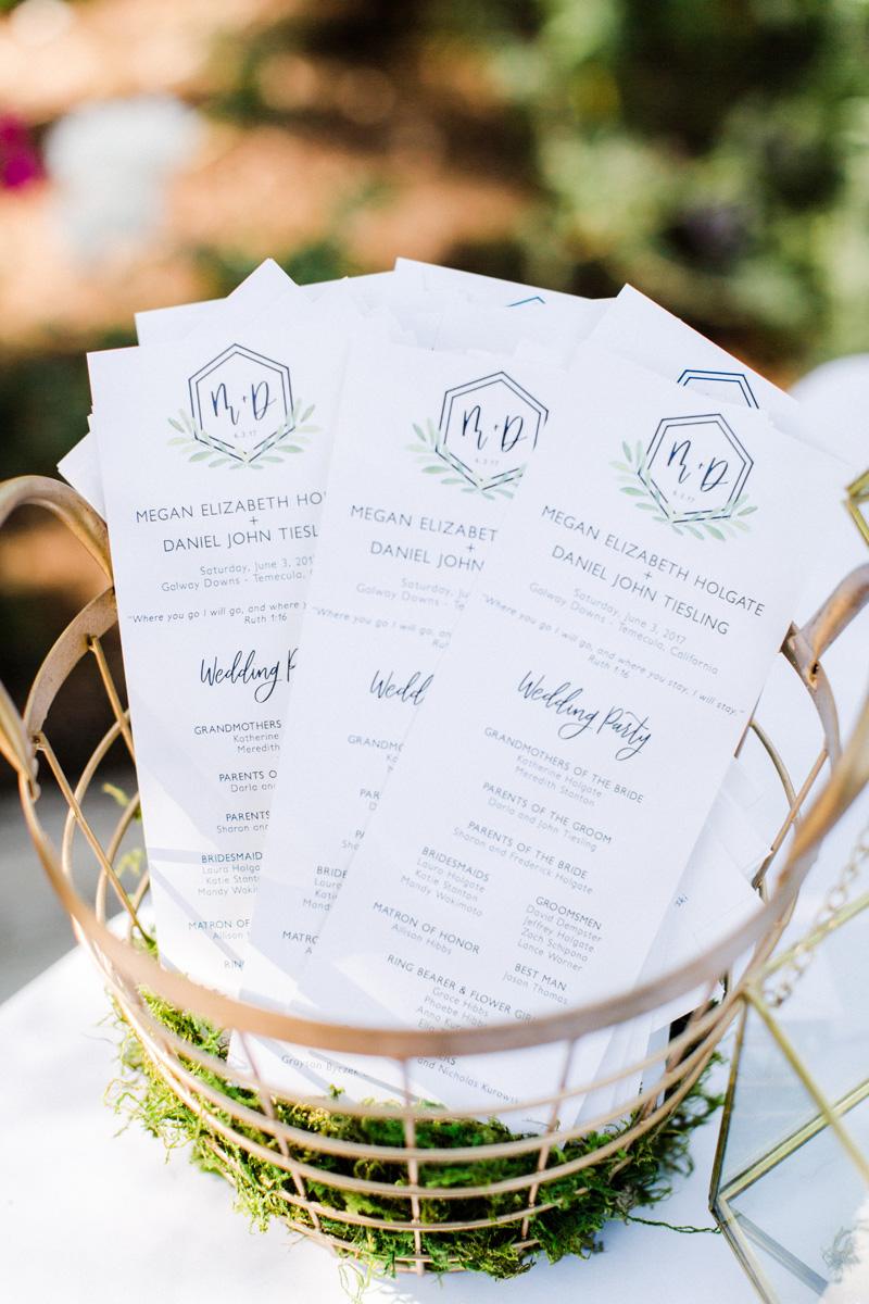 pirouettepaper.com | Wedding Stationery and Invitations | Wedding Day Paper | Pirouette Paper Company | Anna Delores 2 Photography _.jpg.jpg.jpg