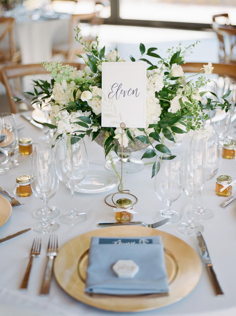 pirouettepaper.com | Wedding Stationery and Invitations | Wedding Day Paper | Pirouette Paper Company | Anna Delores 4 Photography _.jpg.jpg.jpg