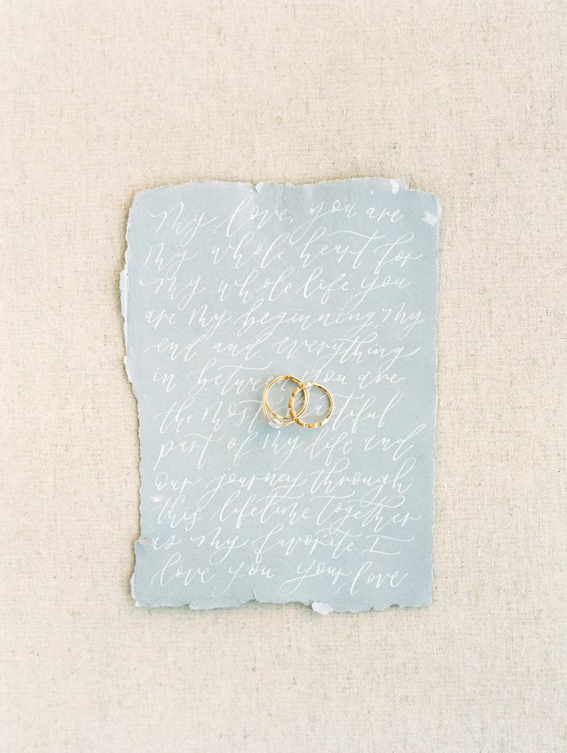 pirouettepaper.com | Wedding Stationery and Invitations | Wedding Day Paper | Pirouette Paper Company | Jordan Galindo Photography _.jpg.jpg.jpg