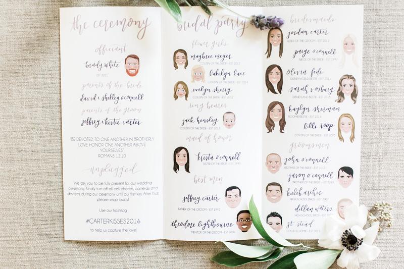 pirouettepaper.com | Wedding Stationery and Invitations | Wedding Day Paper | Pirouette Paper Company | 1 _.jpg