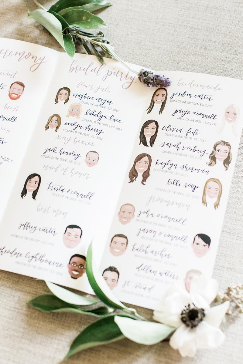 pirouettepaper.com | Wedding Stationery and Invitations | Wedding Day Paper | Pirouette Paper Company 2 |_.jpg