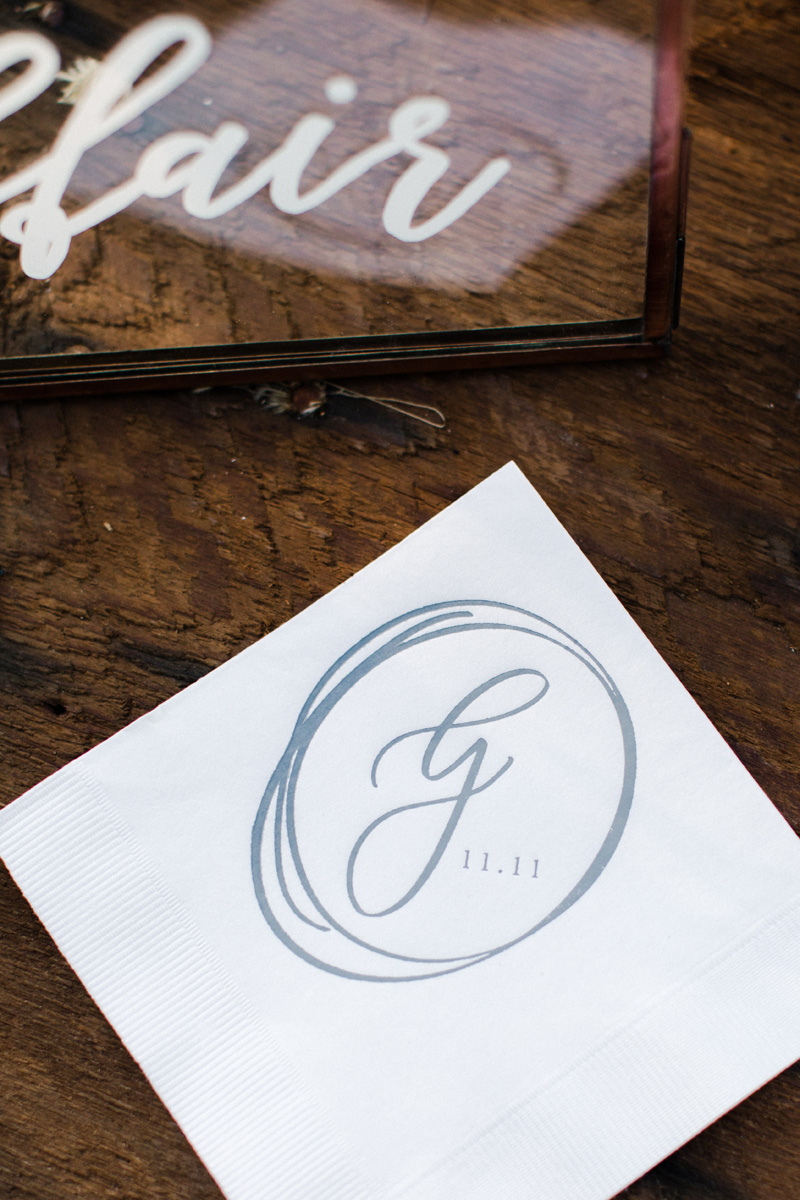 pirouettepaper.com | Wedding Stationery and Invitations | Wedding Day Paper | Pirouette Paper Company | Anna Delores Photography 2 .jpg