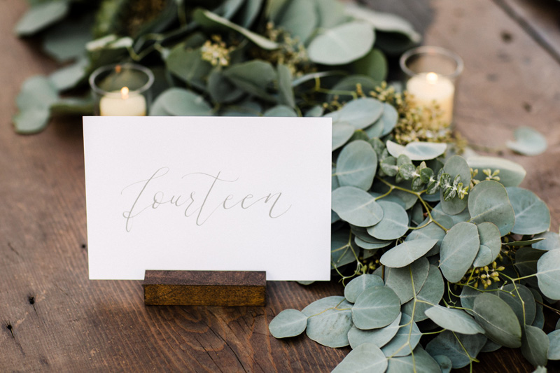 pirouettepaper.com | Wedding Stationery and Invitations | Wedding Day Paper | Pirouette Paper Company | Anna Delores Photography 4.jpg