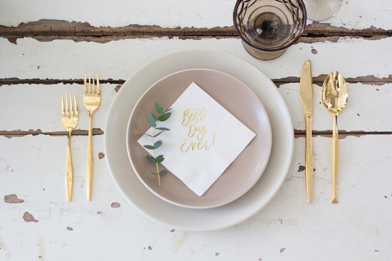 pirouettepaper.com | Wedding Stationery and Invitations | Wedding Day Paper | Pirouette Paper Company | Josh Adams Photo 4.jpg