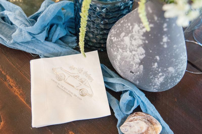 pirouettepaper.com | Wedding Stationery and Invitations | Wedding Day Paper | Pirouette Paper Company |.jpg