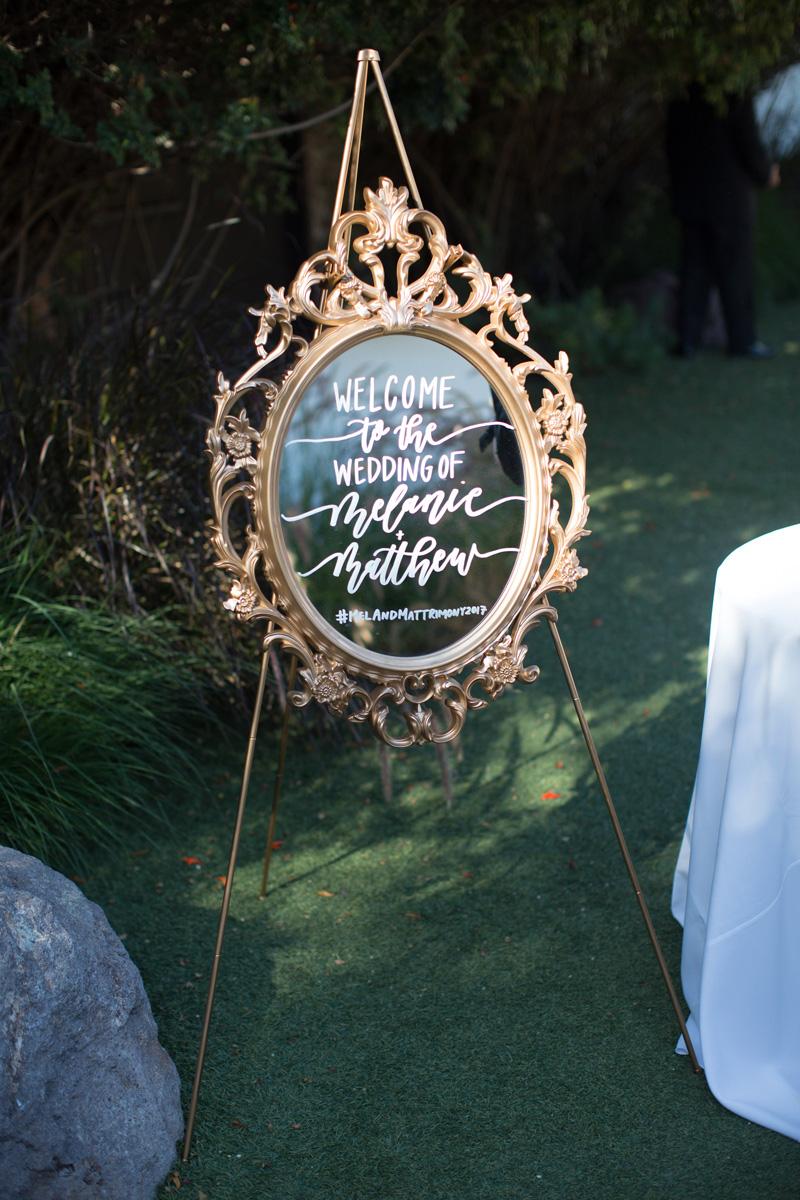 pirouettepaper.com | Wedding Stationery and Invitations | Wedding Day Paper | Pirouette Paper Company | Ashley Paige.jpg