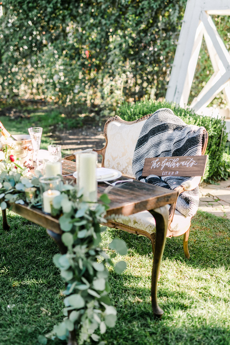 pirouettepaper.com | Wedding Stationery and Invitations | Seating Charts and Signage | Pirouette Paper Company | Anna Delores Photography 8.jpg