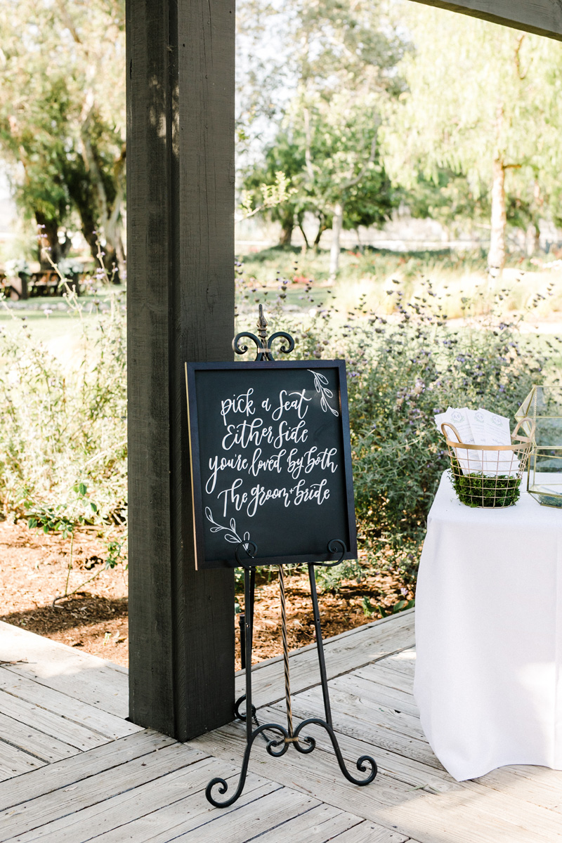pirouettepaper.com | Wedding Stationery and Invitations | Seating Charts and Signage | Pirouette Paper Company | Anna Delores Photography 9.jpg