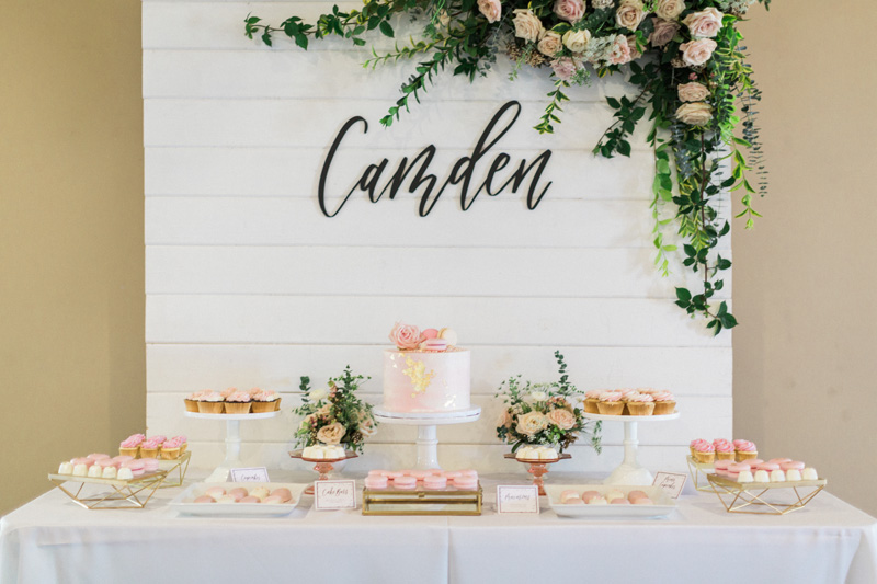 pirouettepaper.com | Wedding Stationery and Invitations | Seating Charts and Signage | Pirouette Paper Company | Ragi + Amanda Photography.jpg