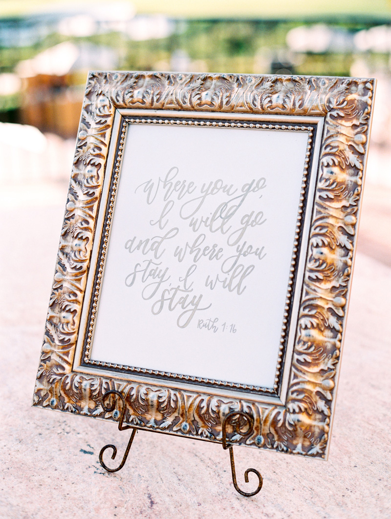 pirouettepaper.com | Wedding Stationery and Invitations | Seating Charts and Signage | Pirouette Paper Company | The Grovers.jpg