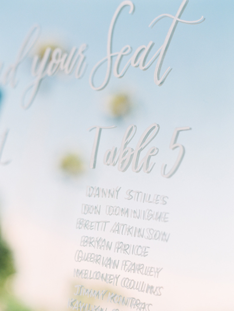 pirouettepaper.com | Wedding Stationery and Invitations | Seating Charts and Signage | Pirouette Paper Company | Mallory Dawn Photography 5.jpg