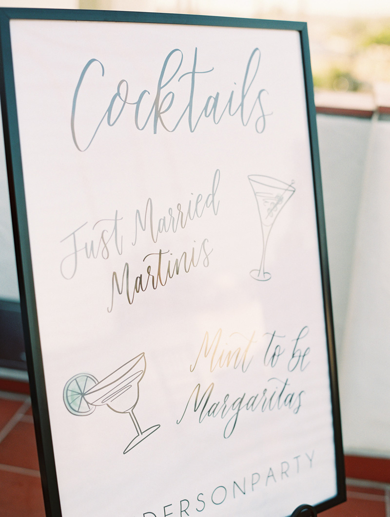 pirouettepaper.com | Wedding Stationery and Invitations | Seating Charts and Signage | Pirouette Paper Company | Mallory Dawn Photography 4.jpg