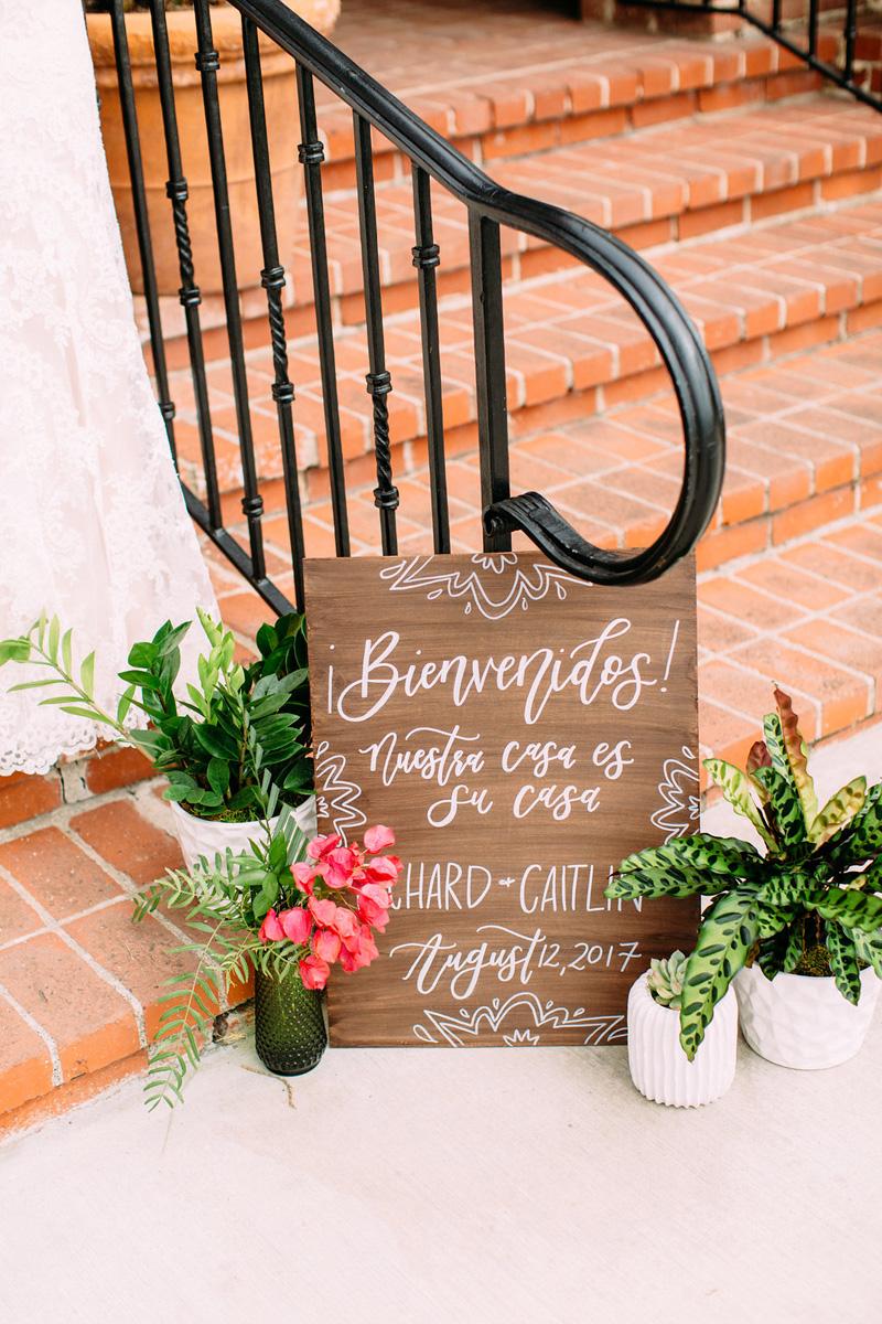 pirouettepaper.com | Wedding Stationery and Invitations | Wedding Day Paper | Pirouette Paper Company | Ashley Paige 2.jpg