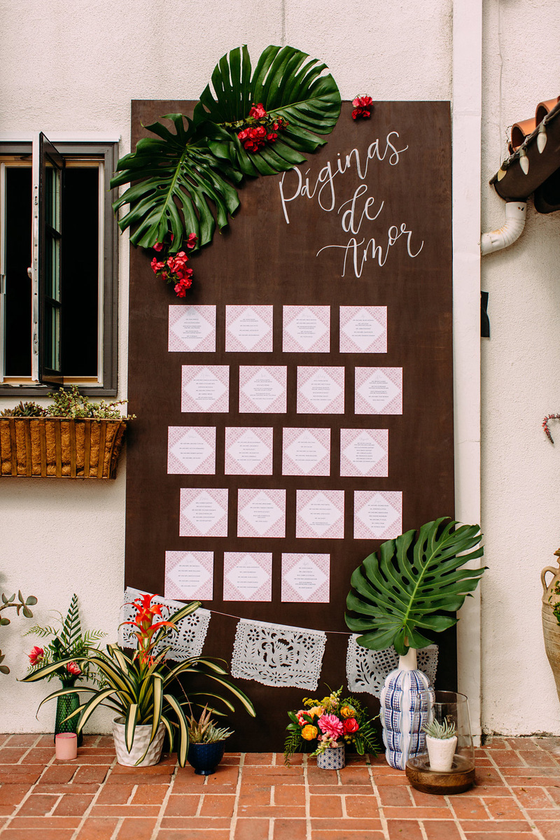 pirouettepaper.com | Wedding Stationery and Invitations | Wedding Day Paper | Pirouette Paper Company | Ashley Paige 3.jpg