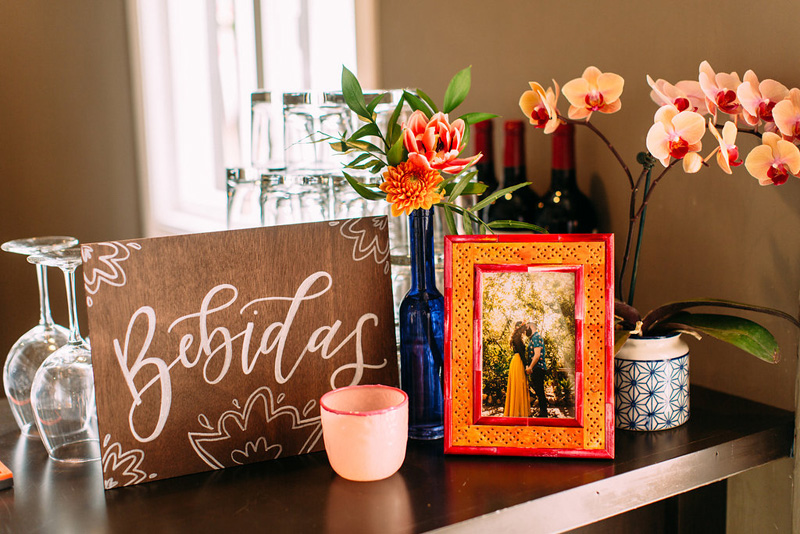 pirouettepaper.com | Wedding Stationery and Invitations | Wedding Day Paper | Pirouette Paper Company | Ashley Paige 4.jpg