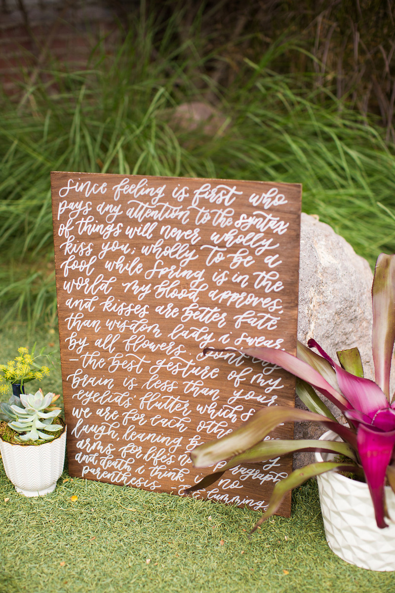 pirouettepaper.com | Wedding Stationery and Invitations | Wedding Day Paper | Pirouette Paper Company | Ashley Paige 5.jpg
