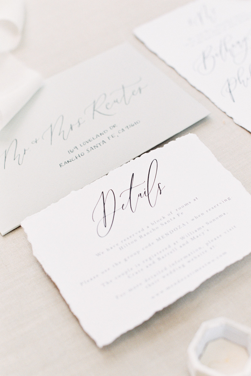 pirouettepaper.com | Wedding Stationery and Invitations | Villa Del Sol | Pirouette Paper Company | Alicia Mink Photography _ (2).jpg