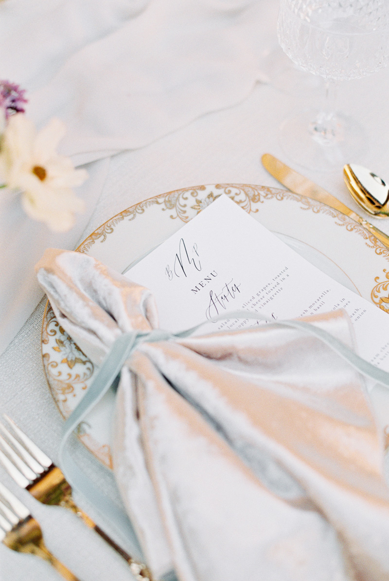 pirouettepaper.com | Wedding Stationery and Invitations | Villa Del Sol | Pirouette Paper Company | Alicia Mink Photography _ (6).jpg