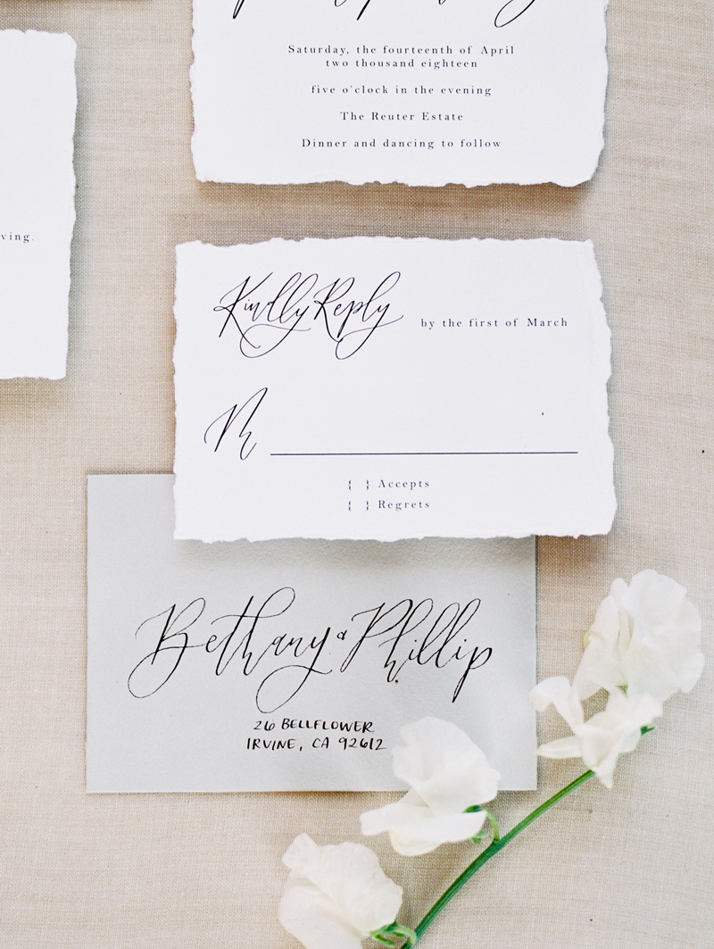 pirouettepaper.com | Wedding Stationery and Invitations | Villa Del Sol | Pirouette Paper Company | Alicia Mink Photography _ (15).jpg