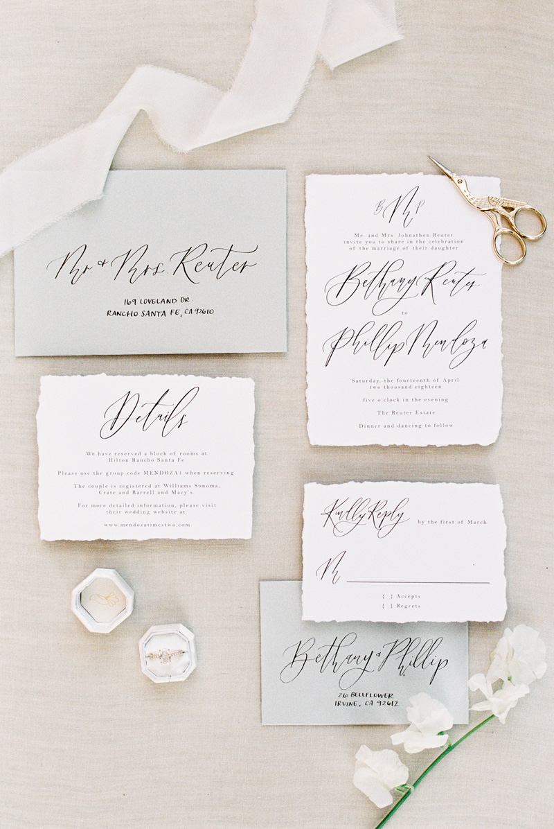 pirouettepaper.com | Wedding Stationery and Invitations | Villa Del Sol | Pirouette Paper Company | Alicia Mink Photography _.jpg