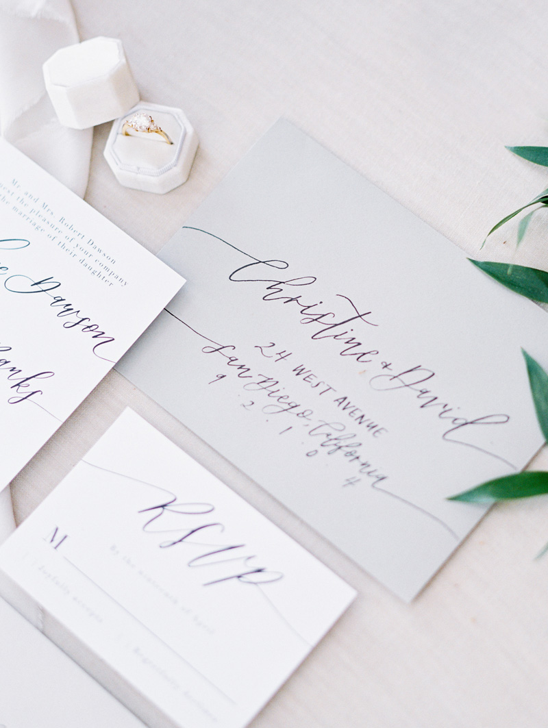 pirouettepaper.com | Wedding Stationery and Invitations | Giracci Vineyards | Pirouette Paper Company | Alicia Mink Photography _ (4).jpg
