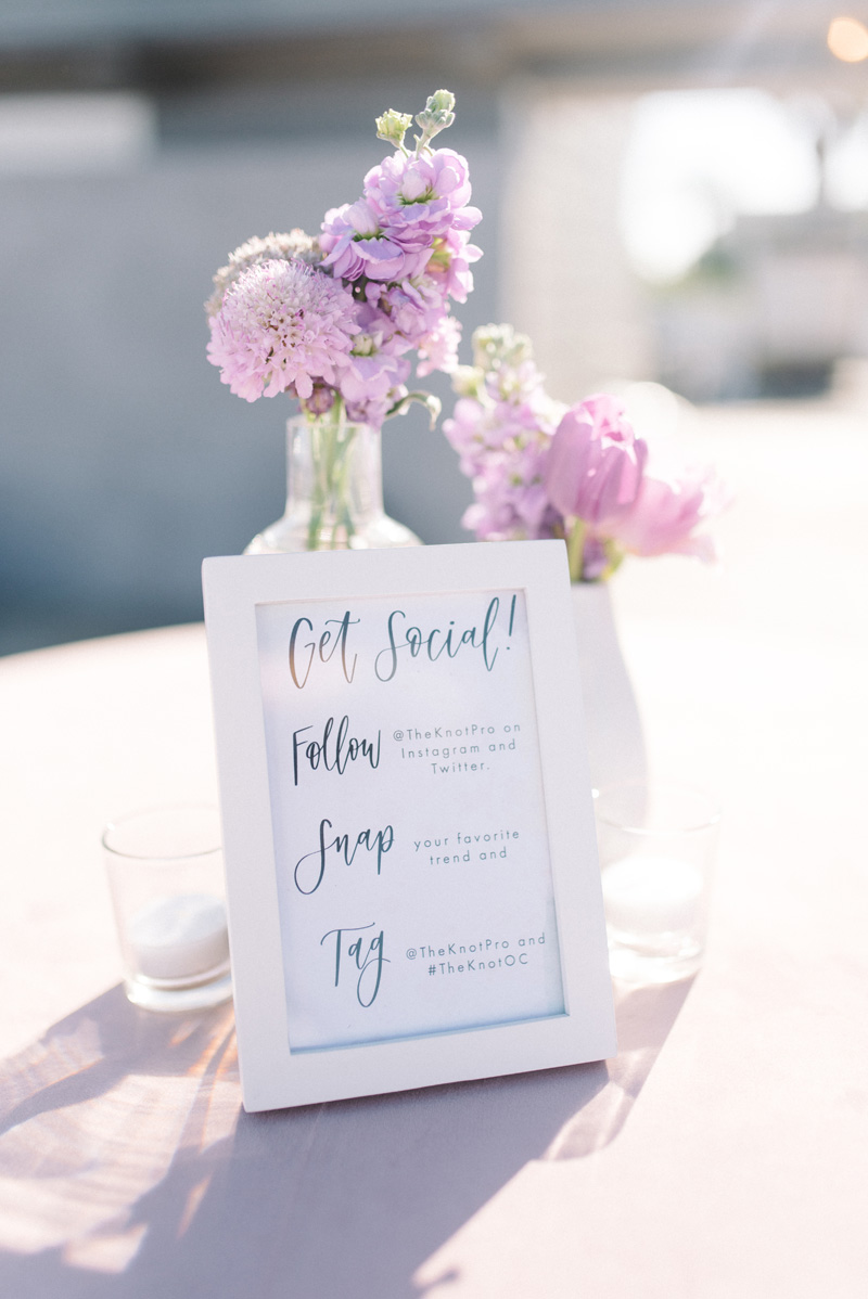pirouettepaper.com | Wedding Stationery, Signage and Invitations | Pirouette Paper Company | Christine Skari Photography _ (2).jpg