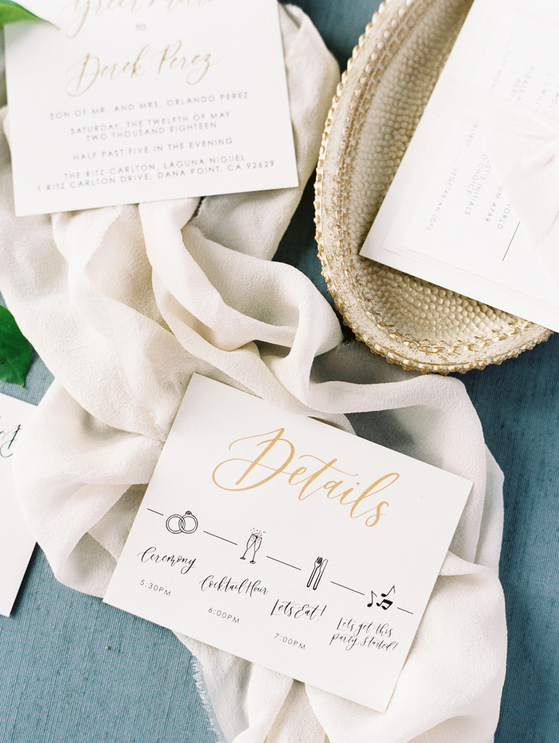 pirouettepaper.com | Wedding Stationery, Signage and Invitations | Pirouette Paper Company | Katrina Jayne Photography _ (2).jpg