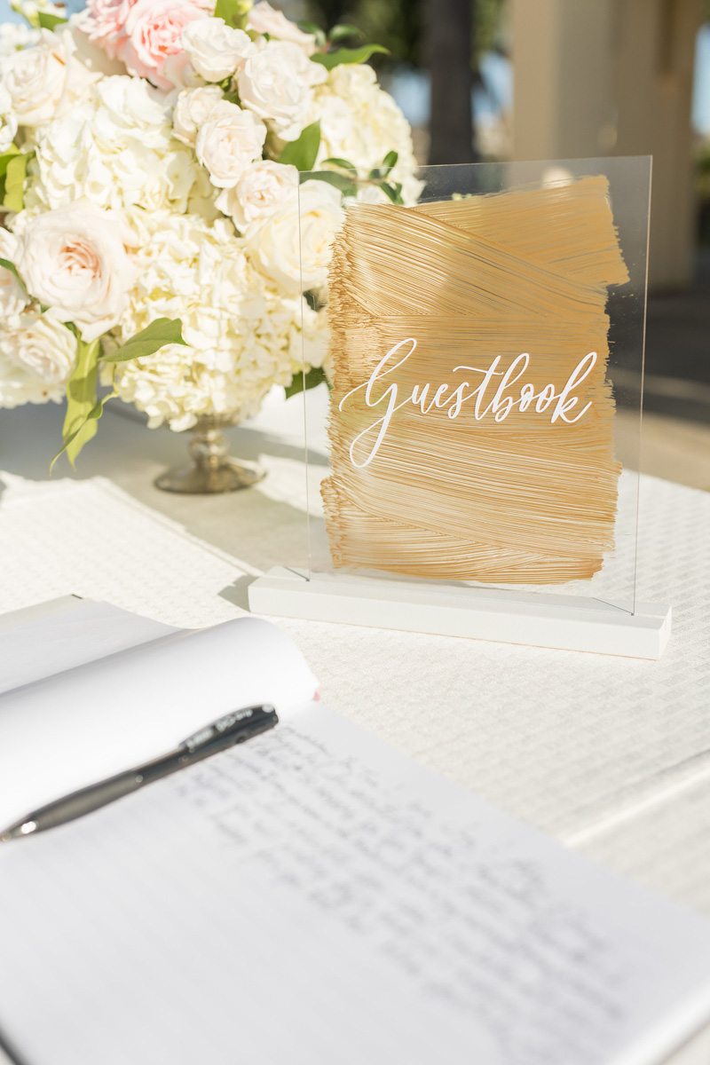 pirouettepaper.com | Wedding Stationery, Signage and Invitations | Pirouette Paper Company | Katrina Jayne Photography _ (22).jpg