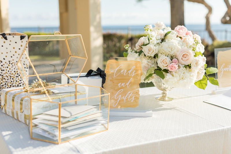 pirouettepaper.com | Wedding Stationery, Signage and Invitations | Pirouette Paper Company | Katrina Jayne Photography _ (23).jpg