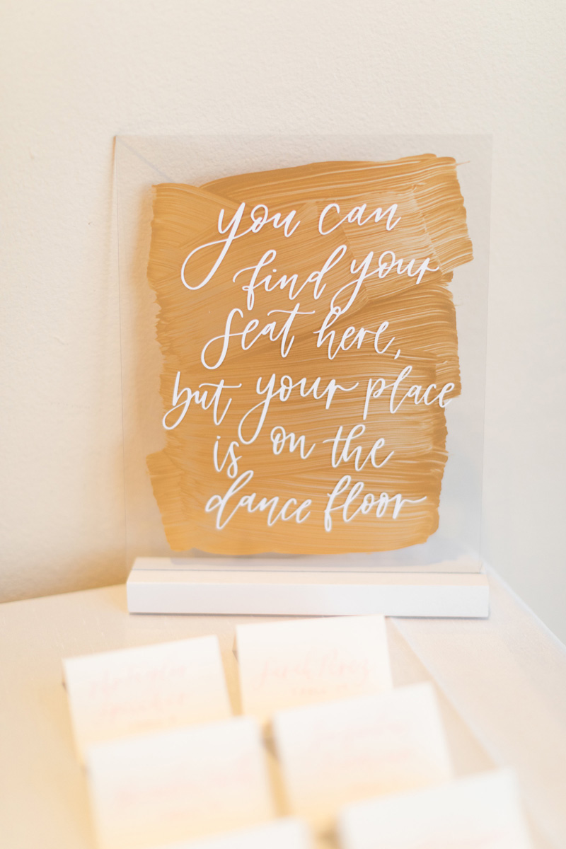 pirouettepaper.com | Wedding Stationery, Signage and Invitations | Pirouette Paper Company | Katrina Jayne Photography _ (32).jpg