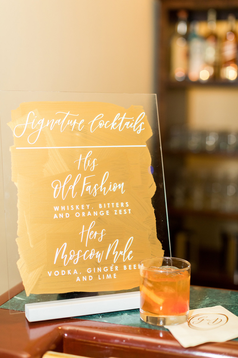 pirouettepaper.com | Wedding Stationery, Signage and Invitations | Pirouette Paper Company | Katrina Jayne Photography _ (37).jpg