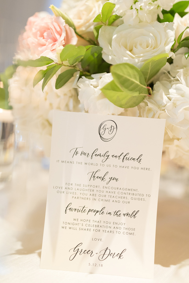 pirouettepaper.com | Wedding Stationery, Signage and Invitations | Pirouette Paper Company | Katrina Jayne Photography _ (40).jpg