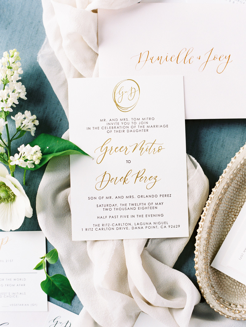 pirouettepaper.com | Wedding Stationery, Signage and Invitations | Pirouette Paper Company | Katrina Jayne Photography _.jpg